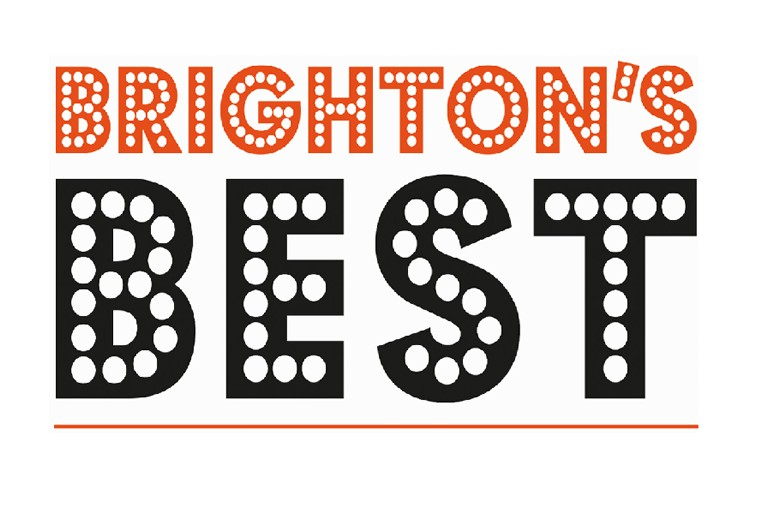 Brighton and Hove's best restaurants of the year revealed